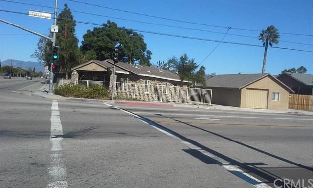 18708 Randall Ave, Bloomington, CA