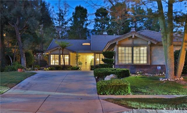 12756 Arena Dr, Rancho Cucamonga, CA