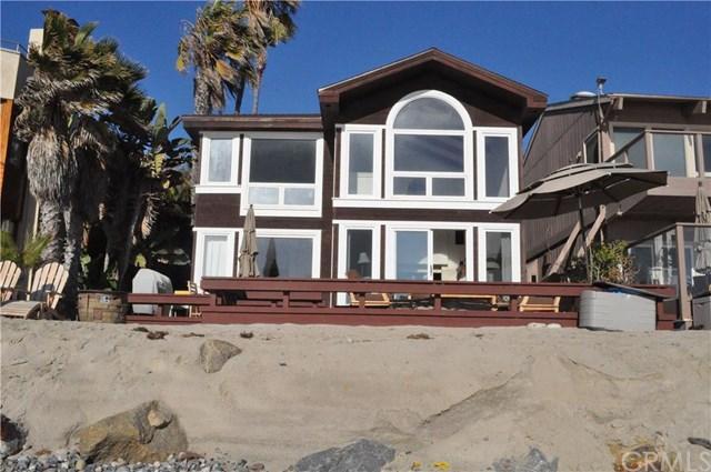 35391 Beach Rd, Dana Point, CA 92624