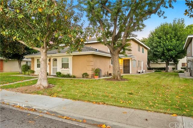 3012 Bolling Ave, La Verne, CA