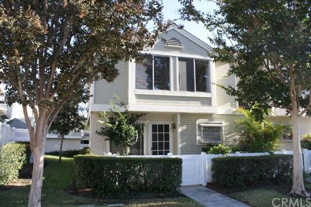 11 Briarwood, Aliso Viejo, CA