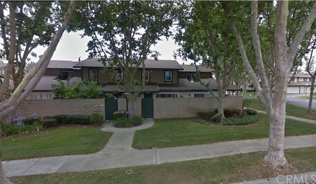2066 S Mountain Ave, Ontario, CA