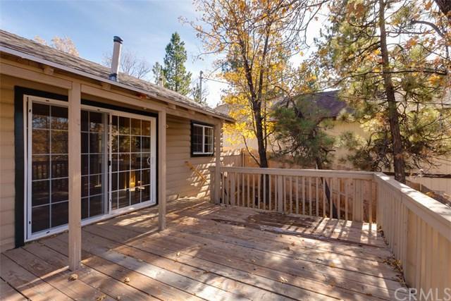611 Georgia St, Big Bear Lake CA 92315