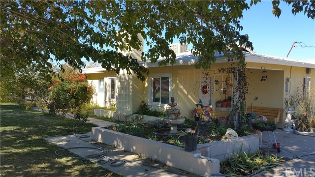 16486 Hughes Rd, Victorville, CA