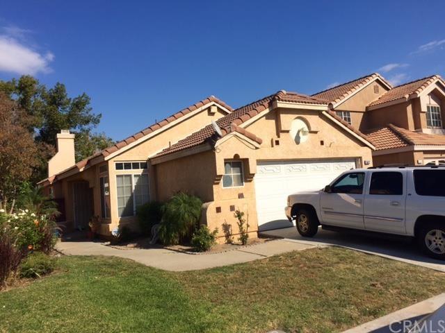 Loans near  Willow Dr, Fontana CA