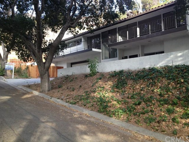 820 Vista Dr, San Bernardino, CA