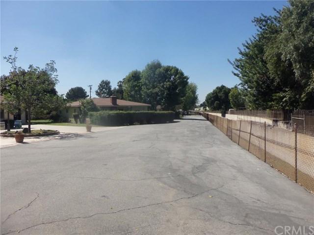 706 W Carroll Ave, Glendora, CA