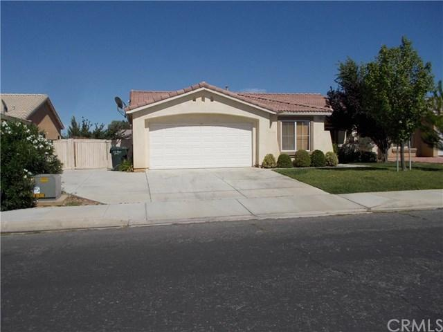 13515 Fox Point Rd, Victorville, CA