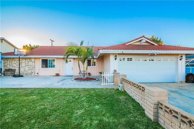 2518 Grove Ave, Corona, CA