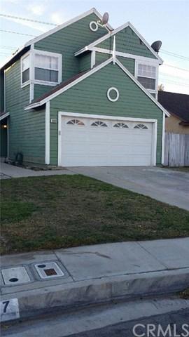 937 W Manzanita St, Rialto, CA