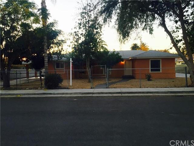 7036 Garden Dr #APT a, San Bernardino, CA