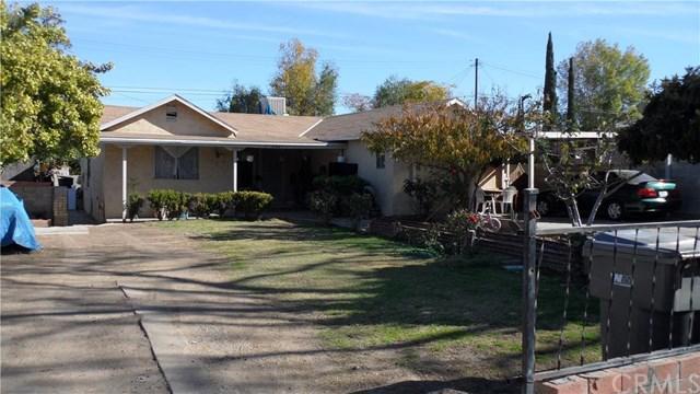 Loans near  Ellis St, Corona CA