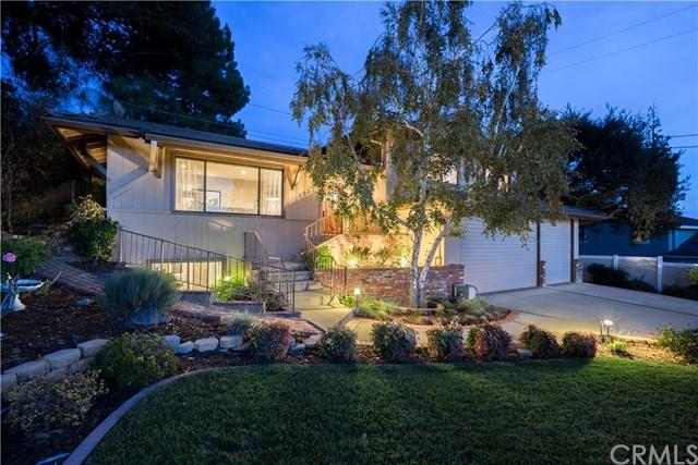 202 N Lone Hill Ave, Glendora, CA
