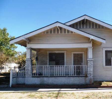 1344 Indian Hill Blvd, Pomona, CA 91767