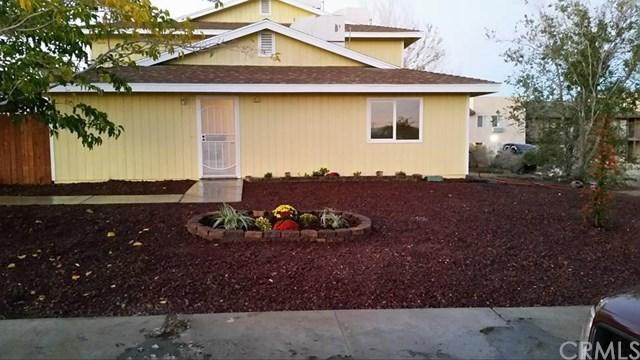 15764 Tern Rd #A-C, Victorville, CA 92394