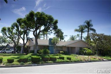 414 S Mannington Pl, West Covina, CA