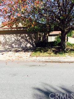 Loans near  Lafayette Ct, Fontana CA