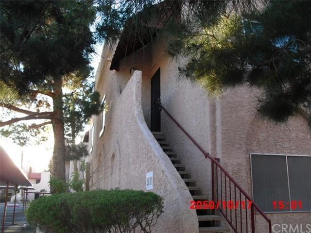 5081 Pioneer Ave #APT 204, Las Vegas, NV