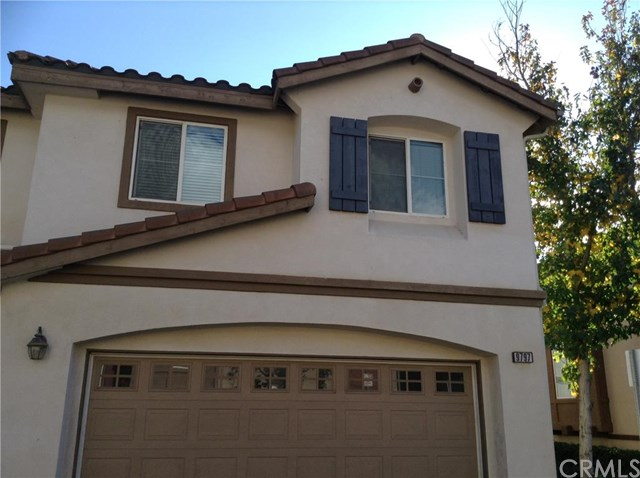 9797 Alton Dr, Rancho Cucamonga, CA