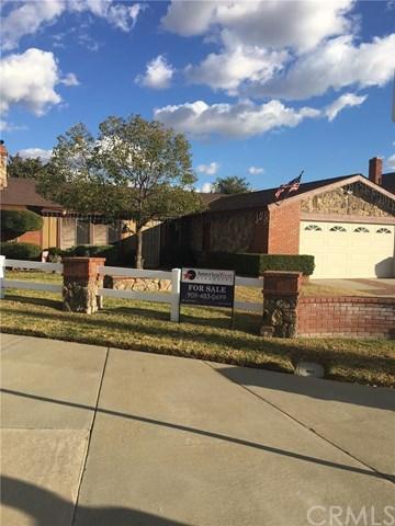 14256 Houston Dr, Moreno Valley, CA
