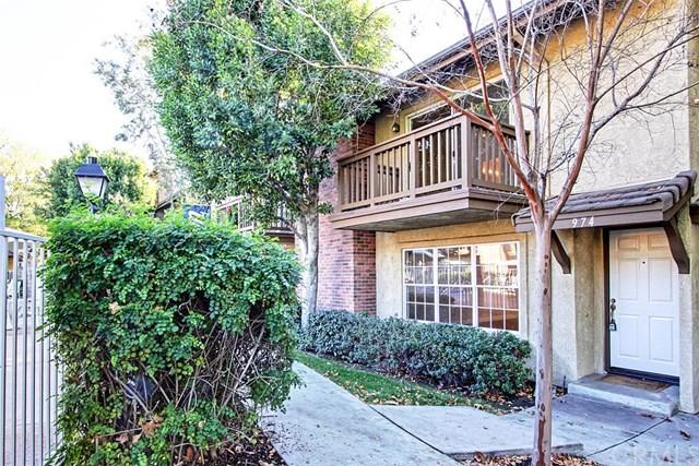 974 S Glendora Ave, Glendora, CA