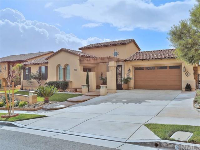 12665 Encino Ct, Rancho Cucamonga, CA