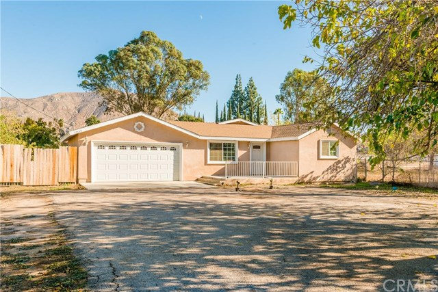 12559 Michigan St, Grand Terrace, CA