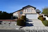 13140 Palos Grande Dr, Victorville, CA