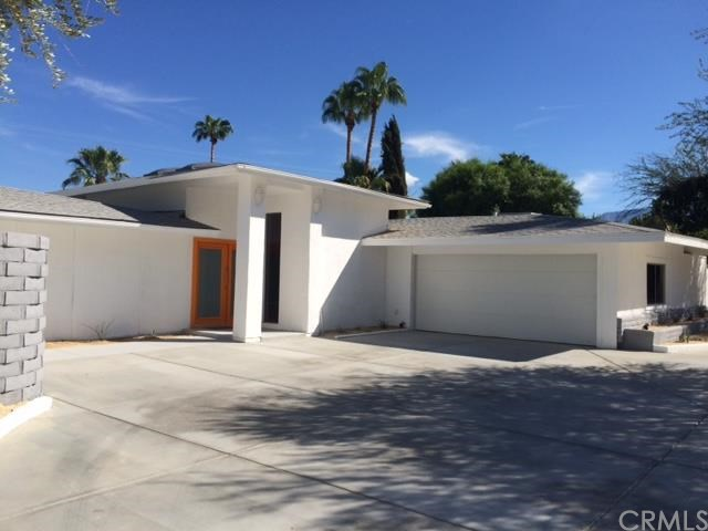 73493 Purslane St, Palm Desert, CA