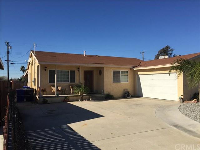 7878 Kempster Ave, Fontana, CA