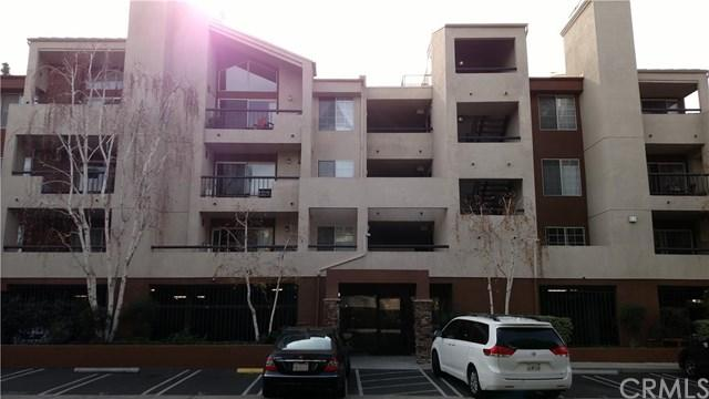 5530 Owensmouth Ave #114, Woodland Hills, CA 91367