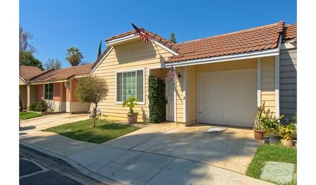 1669 Home, Pomona, CA