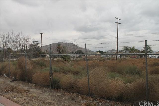 5373 Mission Blvd, Riverside, CA 92509