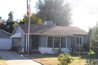 915 W 24th St, San Bernardino, CA