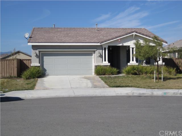 32625 San Lucas, Lake Elsinore, CA