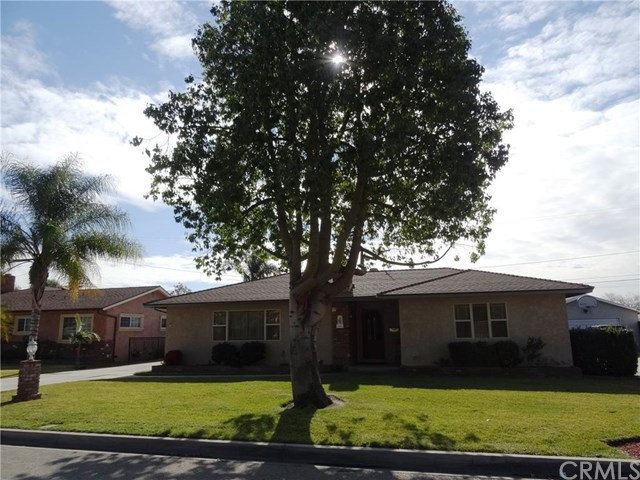 1646 W Alisal St, West Covina, CA