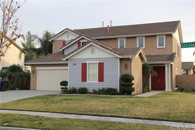 12835 Colonnade Dr, Rancho Cucamonga, CA
