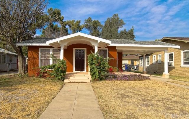556 W 16th St, San Bernardino, CA