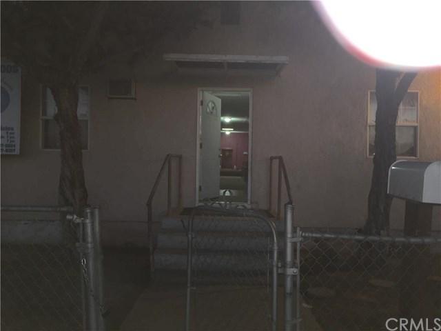 9901 Velma Ave, Lamont, CA