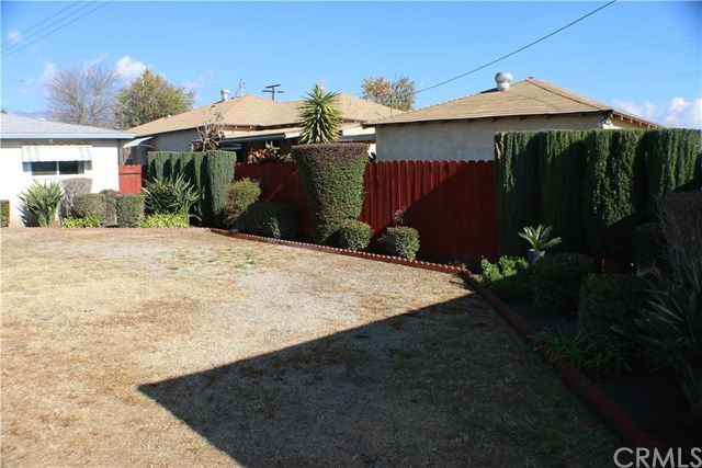 995 W Evans St, San Bernardino, CA
