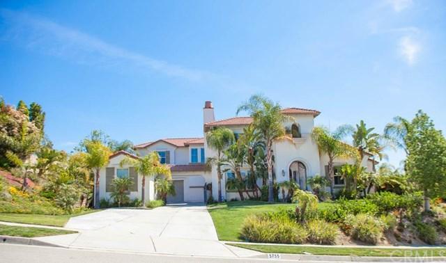 5755 Sycamore Ct, Rancho Cucamonga, CA