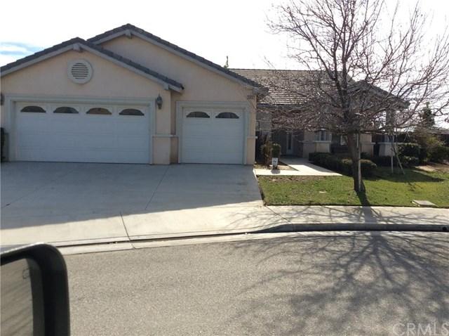 24535 Moonlight Dr, Moreno Valley, CA