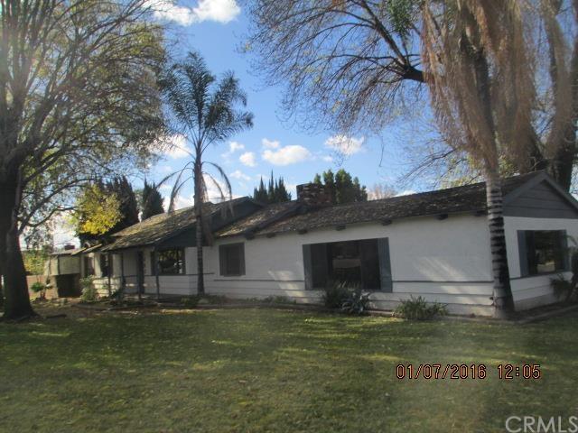 1005 S Lark Ellen Ave, West Covina, CA