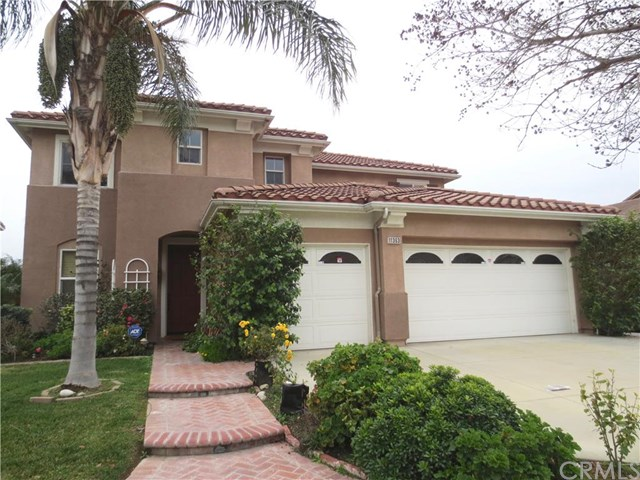 11363 Fulbourn Ct, Rancho Cucamonga, CA
