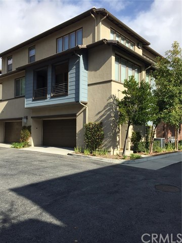 12322 Hollyhock Dr #APT 2, Rancho Cucamonga, CA