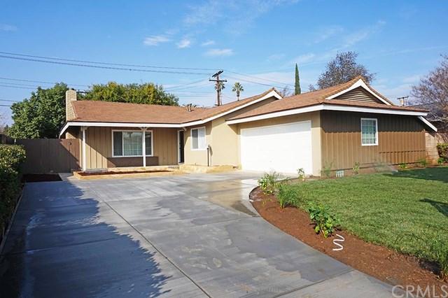 8797 Sorrento Dr, Riverside, CA