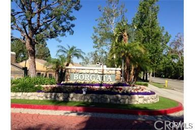 10655 Lemon Ave #APT 1402, Rancho Cucamonga, CA