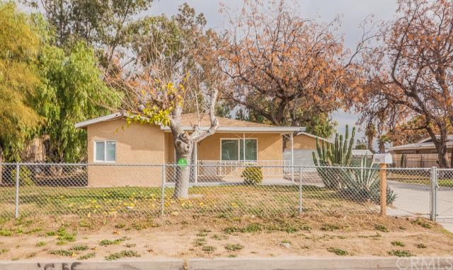 2955 Loma Ave, San Bernardino, CA