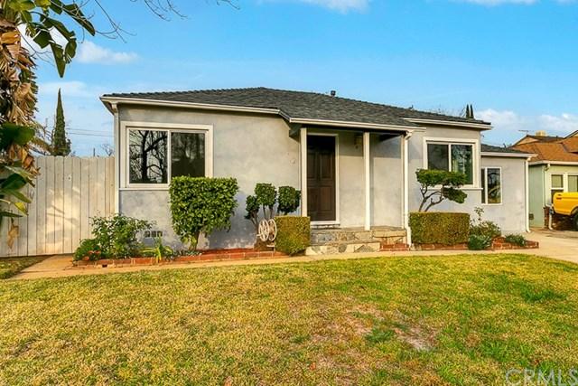 1329 Bonita Ave, La Verne, CA