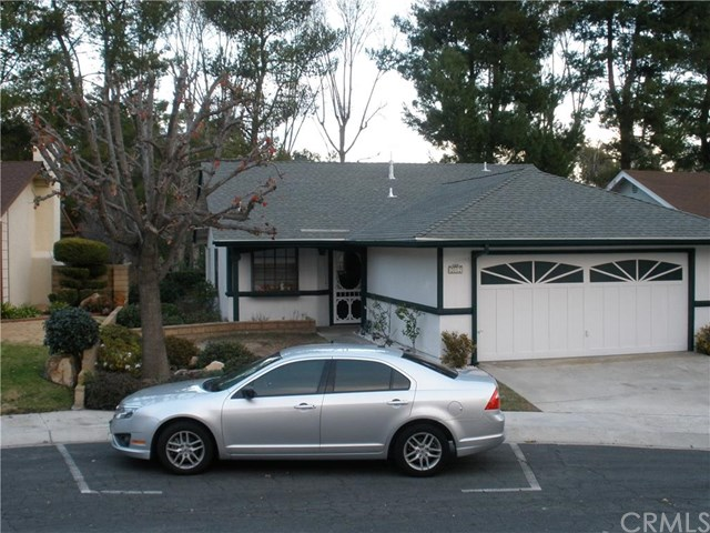 2012 Cottage Way, Vista, CA